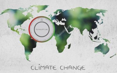 Catastrophisme climatique (III): mais le climat a toujours changé