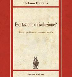 Amoris laetitia: exhortation ou révolution?