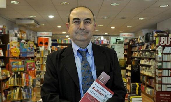 Schisme: l'antidote de Rino Cammilleri