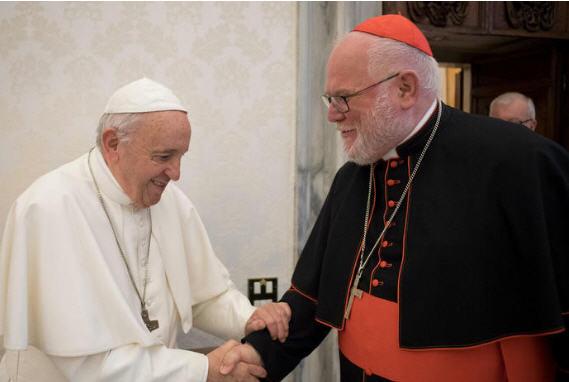 Le Synode de tous les dangers