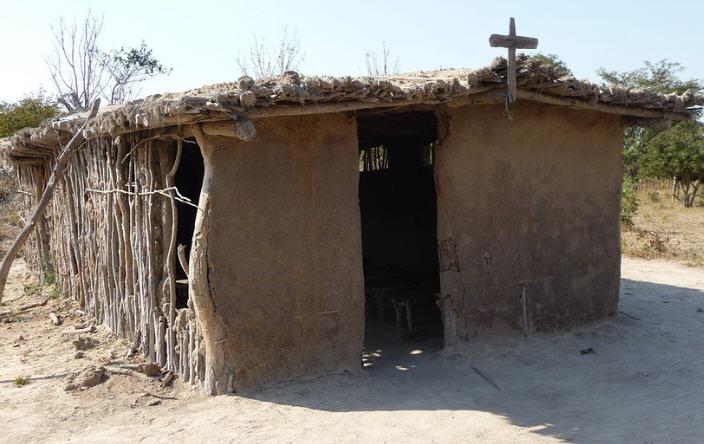 Finances du vatican: une Église pauvre, vraiment?