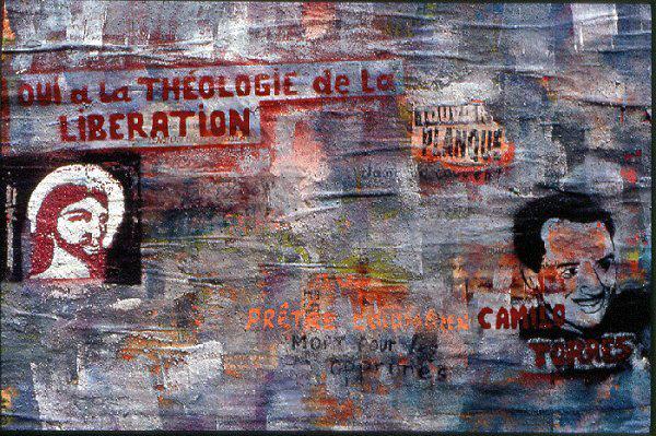 Synode: la revanche de la théologie de la libération