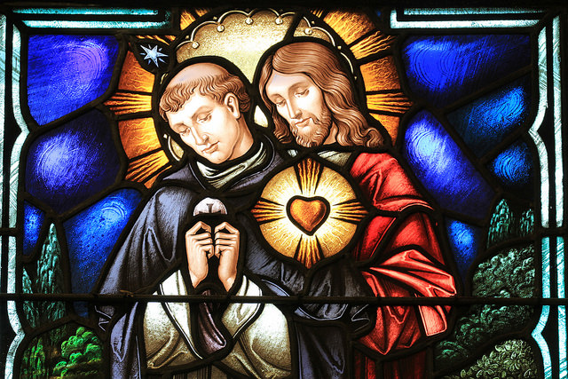 Prêtres, célibat et continence