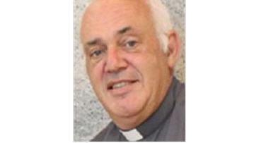 Crise de nerfs au Vatican