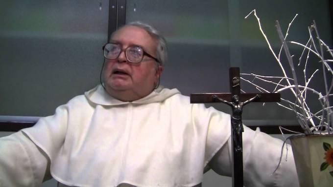 Non habemus Papam
