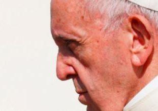 Synode: le Pape est déçu