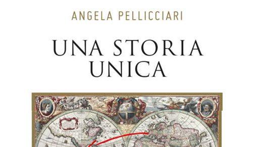 Quand une historienne fait l'éloge de l'Espagne catholique