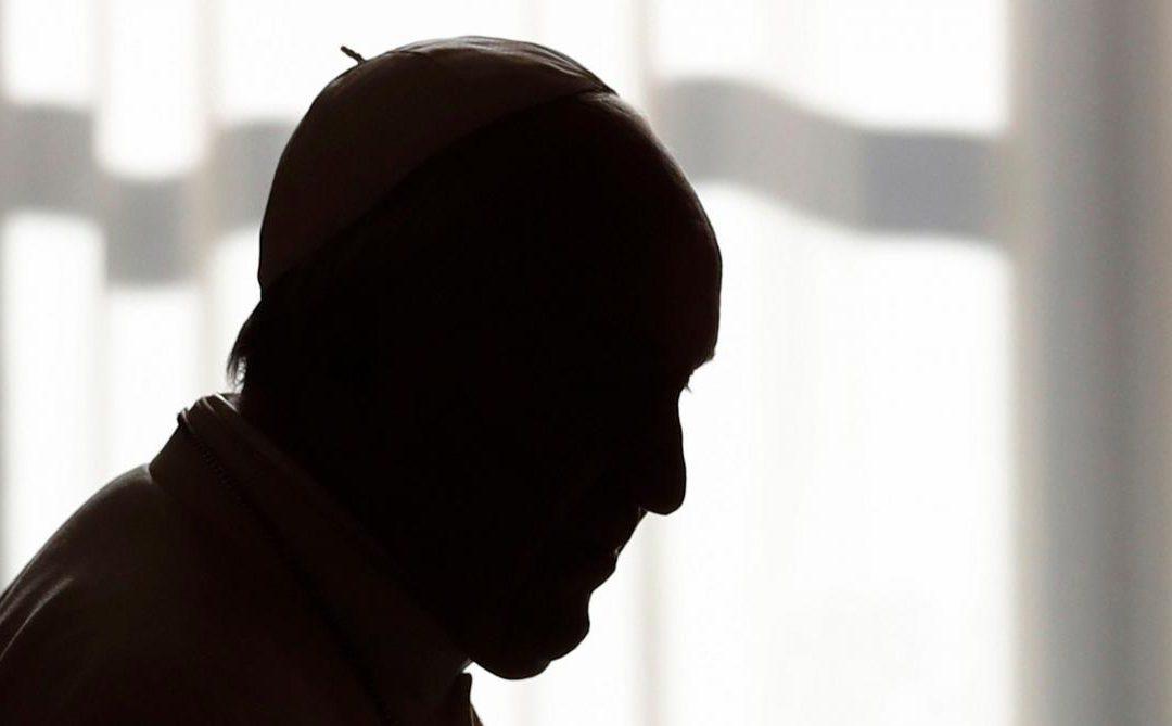 Pédophilie: la levée du Secret pontifical (II)