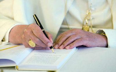 Caritas in veritate, dix ans déjà