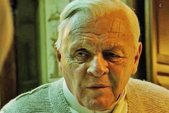 Les deux Papes, mensonges en cascade. Et Benoît XVI diffamé…