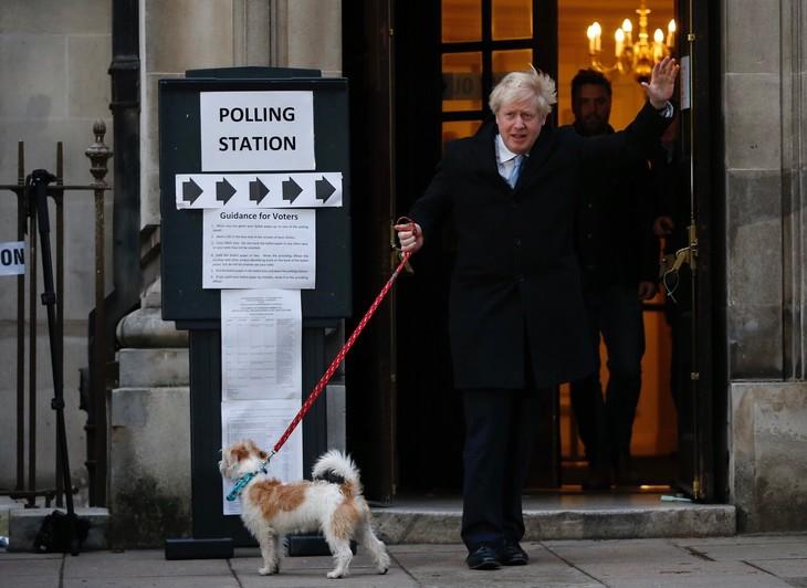 Brexit: le divorce de la gauche d'avec la réalité
