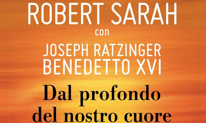 Le livre Benoît/Sarah sort en Italie