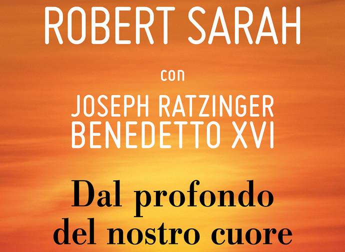 News au 26 janvier 2020 édition-italienne1