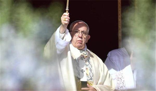 Abolition du célibat ecclésial: c'est (presque) fait!