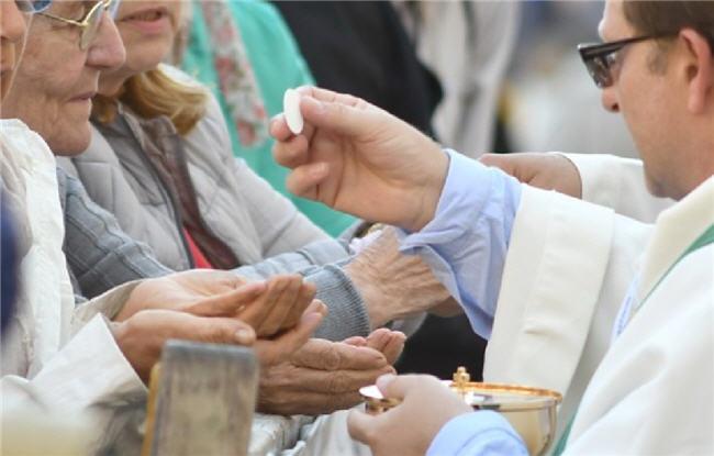 Coronavirus: l'Eglise 3.0 n'a plus la foi