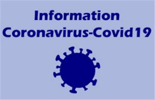Coronavirus: un médecin suisse parle