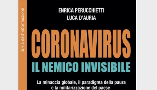 Coronavirus: l'ennemi invisible