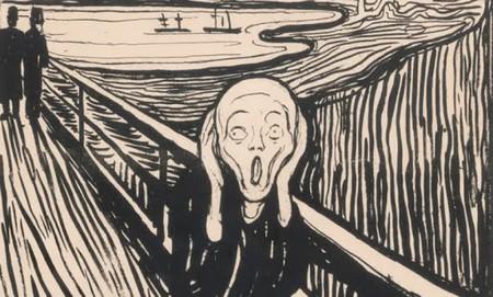 Covid: l'inquiétante dérive