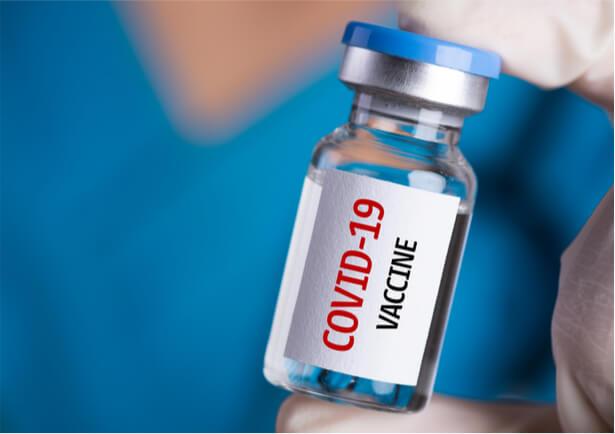 En attendant le vaccin