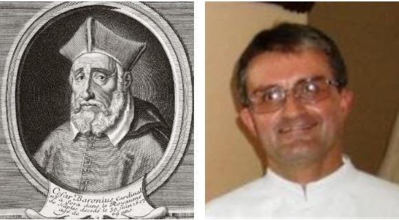 Vatican II, Père Scalese (III); 2 générations de prêtres