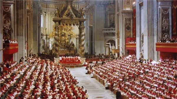 Le schisme que Sainte-Marthe souhaite