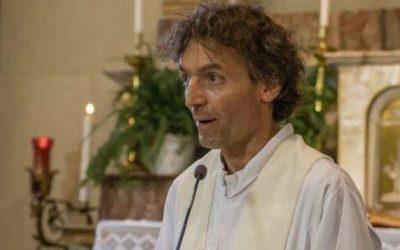 Le cas exemplaire d'un prêtre égorgé en Italie