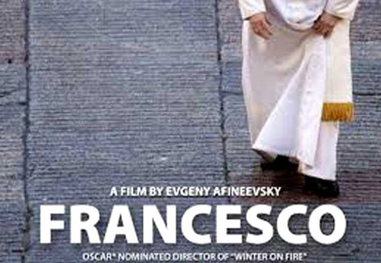 «Francesco»: Une analyse technique d'un documentaire engagé