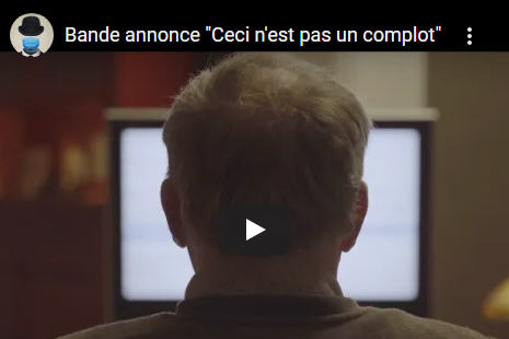 Covid: un nouveau documentaire (belge, cette fois) qui dérange