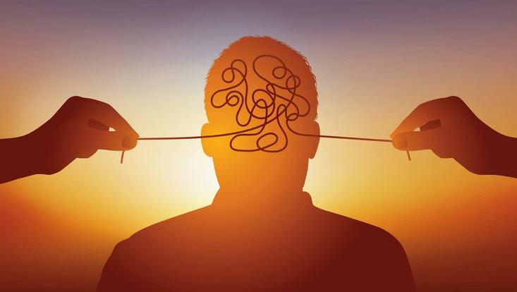 Covid et manipulation mentale