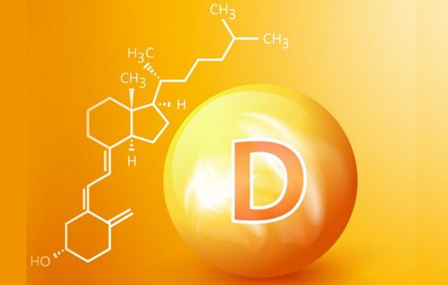 Covid, récit en marge (II): la «vitamine» D