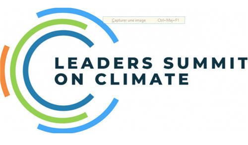 Pape François: sauver le climat, oui! Protéger la vie… euh…!