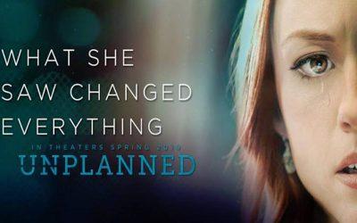Voir «Unplanned» et comprendre ce qu'est vraiment l'avortement