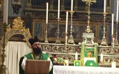 Summorum Pontificum menacé: le problème de l'autorité
