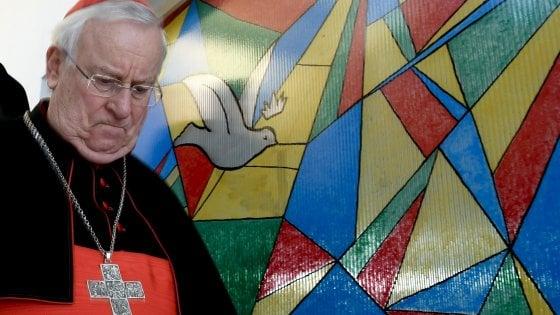 Pass sanitaire, le silence de l'Eglise en Italie aussi