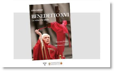 Les «adversaires» de Joseph Ratzinger