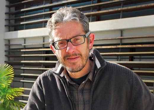 Covid: Laurent Mucchielli, un homme libre, victime de la censure