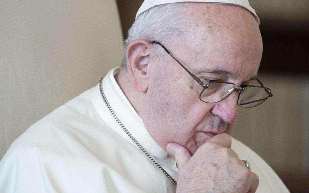 Démission: le Pape a-t-il démenti… ou pas?